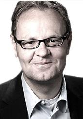 Stephan Riegmann